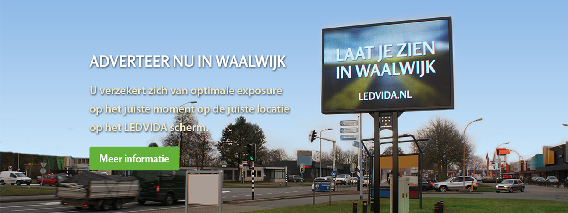 adverteer-in-waalwijk.jpg